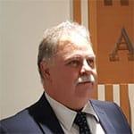 Dr. Edson Gramuglia