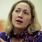 Rosilene Wansetto